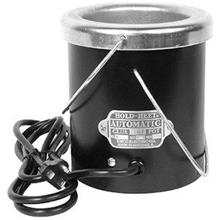 Hide Glue Pot, Electric, 1 pint capacity