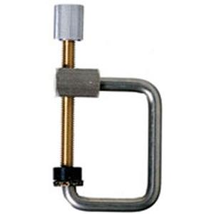 F-Hole Patching Clamp 1""